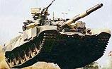 Иванов: Россия резко увеличивает военные расходы. Эксперты: но армию это не спасет