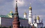 """""""Великий Князь Всея Руси"""": Медведеву и Путину отведено полгода, чтоб отдать мне страну и корону"""