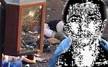СМИ: милиция Москвы ищет чеченскую смертницу, готовящую большой взрыв к празднику