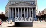 Экономика США буквально растает за сутки: о кризисе и Великой депрессии напомнит лед (ФОТО)