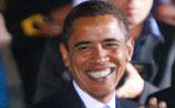 Обама в шаге от победы. Штаб Маккейна  идет на последний штурм