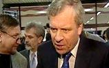 """Генсек НАТО: мы сделаем все, чтобы российских """"Искандеров"""" не было у границ ЕС"""