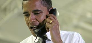 Помощник Обамы поправил Качиньского: Польше ПРО не гарантировано