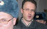 19 лет тюрьмы и 2 млн руб. - приговор банкиру Френкелю за убийство зампреда ЦБ Козлова