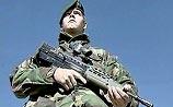 Великобритания готова послать войска в Конго. В ЕС пока думают