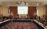 Ожидания участников саммита G20 все скромнее. Илларионов: за сутки ничего не удастся