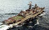"""""""Неустрашимый"""" отбил атаку пиратов на датское судно. Но они захватили турецкое"""