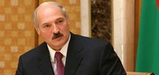 Лукашенко разместит 'Искандеры' в Белоруссии без помощи России