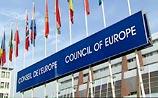 Европа бьет тревогу: кризис начал разрушать основы демократии
