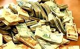 Эксперты: 31 декабря рубль может обвалиться