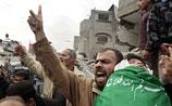 """После израильских ударов """"Хамас"""" заговорил о перемирии"""
