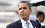 Обама пессимистичен: ситуация в экономике США будет ухудшаться