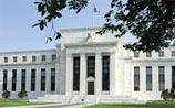 ФРС снизила базовую процентную ставку, установив рекордный уровень в истории