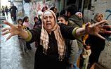 """Израиль и """"Хамас"""" не подчинились Совбезу ООН: война в секторе Газа продолжается"""