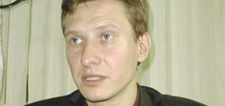 Возле Кремля убит адвокат, ведущий дело против Буданова