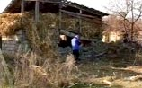 Отряд десантников РФ высаживался в грузинском селе, где застрелили полицейского