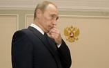 К Путину срочно съезжаются премьеры страдающих без газа стран