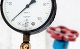 """""""Газпром"""": Европа за сутки недополучила 50 млн кубометров газа по вине Украины"""