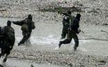 Le Monde рассказывает, как люди Кадырова ловят и уничтожают его врагов