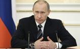 Путин осознал: из-за обвала цены на нефть бюджет будет дефицитным. Но всё покроют резервы