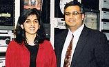 Владелец телеканала, пропагандирующего миролюбие ислама, обезглавил жену