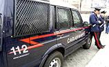 Полиция Италии бьет тревогу. Мафия уходит общаться в Skype