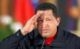 Венесуэла решает, сможет ли Чавес переизбираться неограниченно
