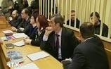 Следствие хотело свалить смерть Политковской на Березовского. Но ее адрес добывала ФСБ