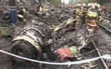 Вывод комиссии: капитан упавшего в Перми Boeing'а не отдохнул. В его крови был алкоголь