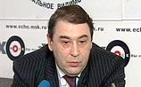 Экс-министр экономики: власть пообещала россиянам слишком много