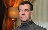 Ввиду угрозы бунтов, Медведев рассказал, как поможет студентам-платникам