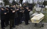 Опубликованы рассказы убитого охранника Кадырова о его зверствах