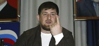 Чечня завершает многолетнюю спецоперацию, заявил Кадыров