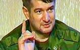 СМИ: на Ямадаева покушались Долгополов, Мусияко, Горбатый...