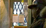 """Захватчика заложников в банке """"прихлопнули"""" силовики: он был с гранатой"""