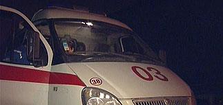Давка на дискотеке в Первоуральске - четверо погибших