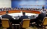 В НАТО решили восстановить сотрудничество с Россией в полном объеме