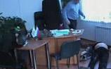 """Портрет убийцы кировского мэра: """"торгаш"""", борец и правдолюб с циррозом печени"""