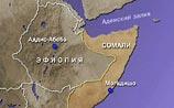 Сомалийские пираты захватили еще два танкера - на обоих россияне