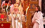Патриарх поздравил православных с Пасхой на 18 языках