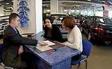 СПИСОК авто, при покупке которых можно получить льготные кредиты