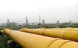 """Туркмения резкими словами обвинила """"Газпром"""" во взрыве на своей трубе"""