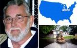 Казус в США: мертвеца выбрали мэром