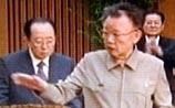 Переизбранный Ким Чен Ир предстал перед парламентом и миром. Он заметно одряхлел