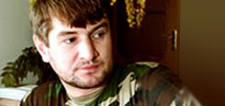 СКП проверяет, угрожал ли Кадырову покойник Ямадаев