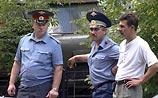 ЧП в московском магазине: милиция застрелила одного из грабителей