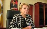 В Кисловодске пытались взорвать и.о. мэра, женщину-единоросса