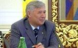 Глава Минобороны Украины: Россия и Румыния в числе потенциальных врагов