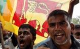 """""""Тамильские тигры"""" признали поражение в 26-летней войне с властями Шри-Ланки"""