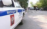 Возмутивший рунет милиционер-лихач уволен, но не арестован. Говорить со СМИ ему неохота